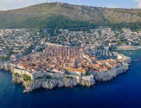 località sulla riviera adriatica